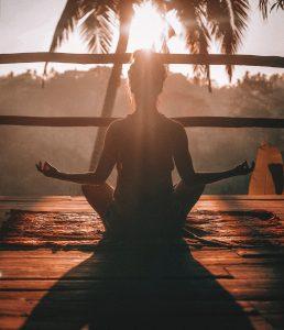 yoga-bienetre