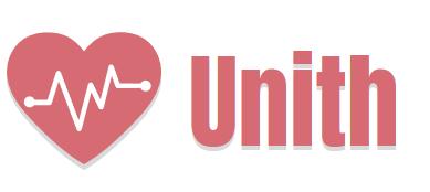 Unith-blog santé