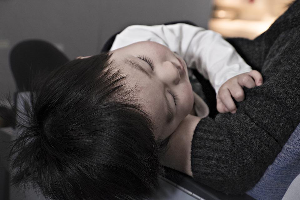 Quel thermomètre bébé choisir ?