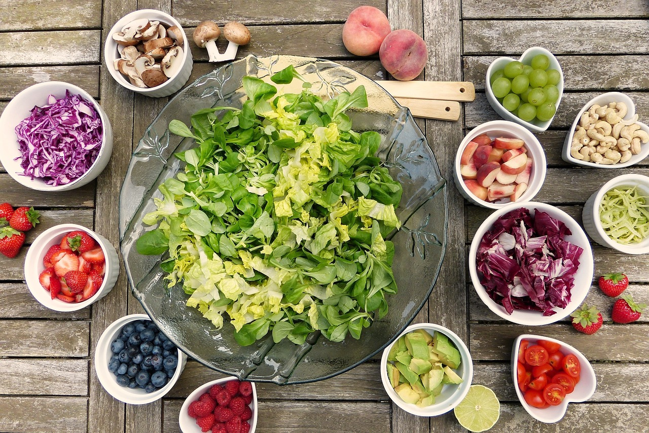 5 conseils pour prendre soin de sa santé