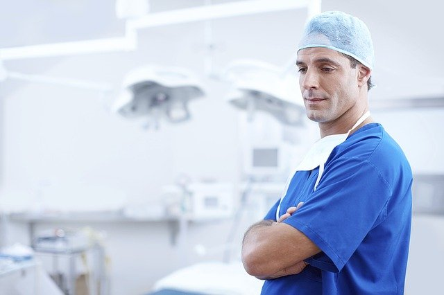Les avantages de la procédure endoscopique